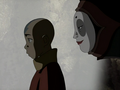 Aang and Koh.png