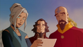 Kya, Bumi, and Tenzin.png
