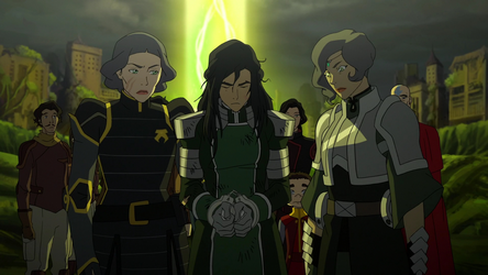 File:Handcuffed Kuvira.png