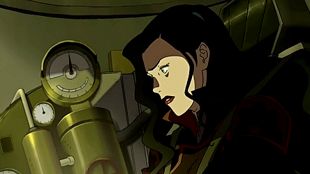 File:Asami overcoming her anger.png