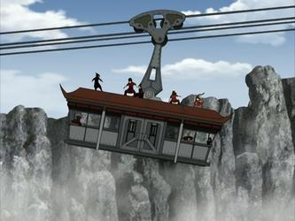 File:Boiling Rock gondola.png