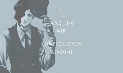 File:Ch7reasons.png