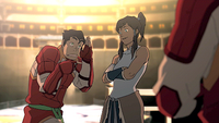Bolin stunned