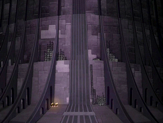 File:New Ozai at night.png