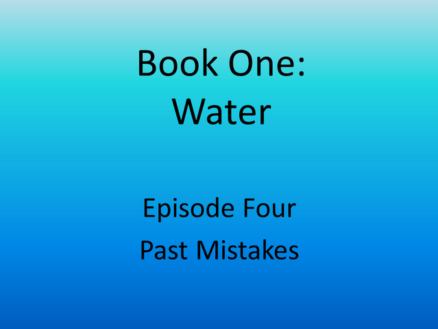 File:4 past mistakes.png
