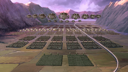 File:Kuvira's complete army.png