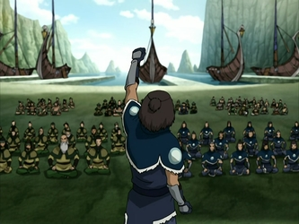 File:Hakoda motivates the troops.png