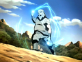 Iroh generates lightning.png