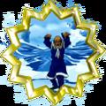 Miniatuurafbeelding voor de versie van 18 nov 2010 om 16:31