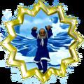 Miniatuurafbeelding voor de versie van 24 nov 2010 om 13:30
