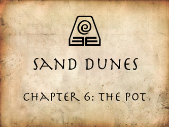 File:Chapter 6 picture.png