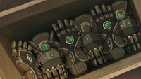 Crate with electrified gloves.png