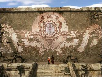 File:Origin of firebending mural.png