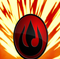 PW emblem