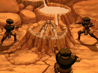 File:Iroh captured.png