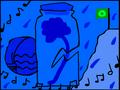 Thumbnail for version as of 15:01, September 17, 2011