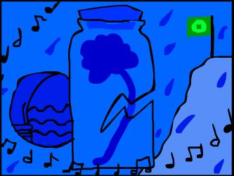 File:The Water Saga.png