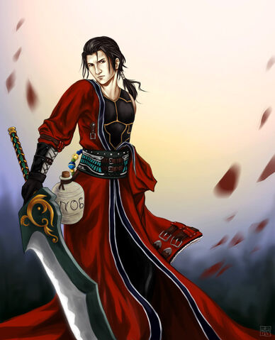 File:Auron by angelofdeathz-d35olqp.jpg