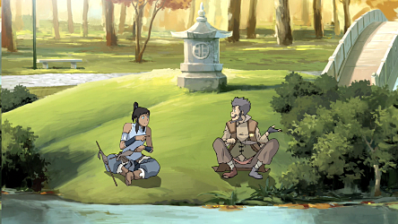 File:Korra meeting Gommu.png