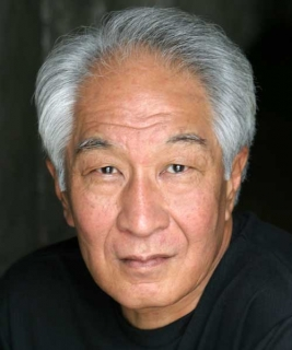 File:Michael Yama.png