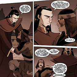 File:Vachir and Ozai.png