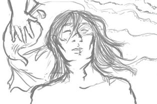 Zuko-dreams-of-water