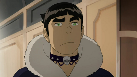 File:Bolin engaged.png