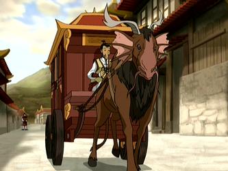 File:Dragon moose.png