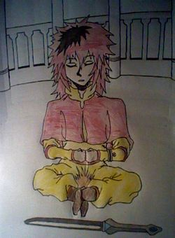 File:Fanon- Chireru Meditating.JPG