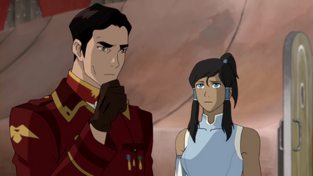 File:Iroh thinking.png