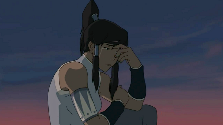 File:Korra crying.png