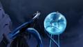 Ming-Hua subdues Bolin and Mako.png