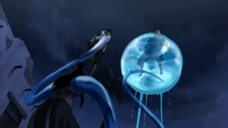 File:Ming-Hua subdues Bolin and Mako.png