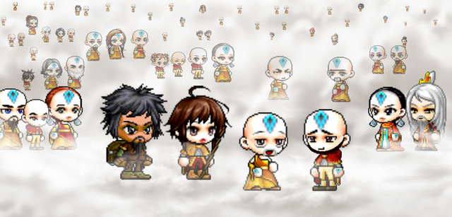 File:Fanon PD- Aang's Old Friends.png