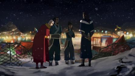 File:Tenzin bidding farewell to Korra.png