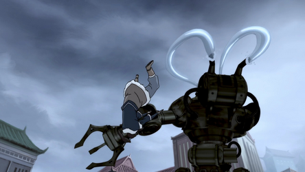 File:Korra fighting mecha tank.png