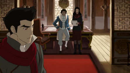 File:Mako suspects Varrick.png