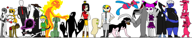 File:SCP group full.png