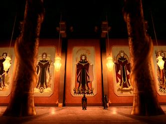 File:Fire Lord portraits.png