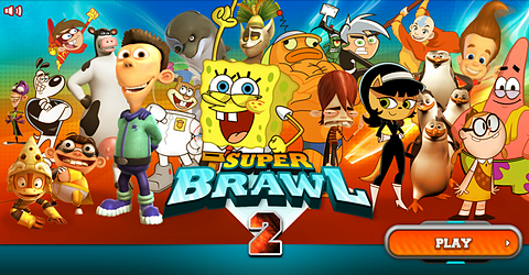 File:Super Brawl 2.png