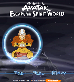 File:Escape the Spirit World.png