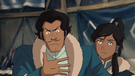 File:Varrick calling for rebellion.png