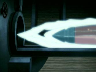 File:Ice torpedo.png