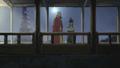 Korra telling Tenzin about Amon.png