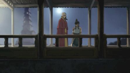 File:Korra telling Tenzin about Amon.png