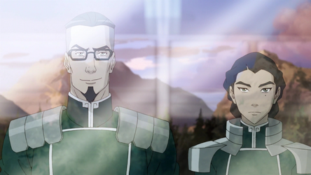 File:Smug Baatar Jr. and neutral Kuvira.png