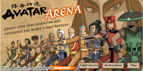 File:Avatar Arena cover.png