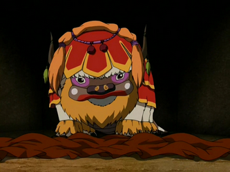 File:Appa in costume.png