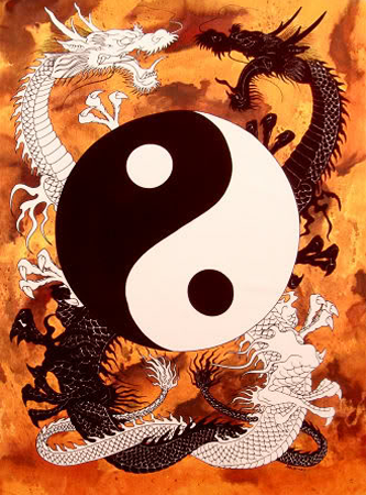 File:Dragon Ying Yang.png