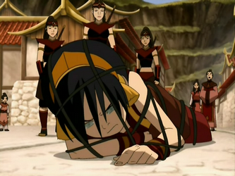 File:Toph captured.png